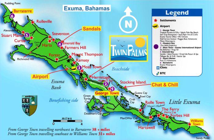 Exuma-map
