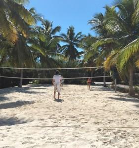 volley-2015sm-281x300